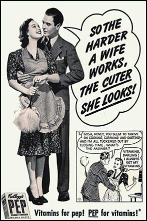 Cfb7663750a0277337849f66be93b70e--old-ads-funny-stuff