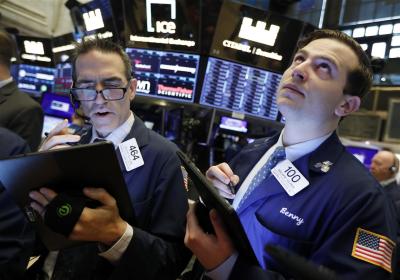 Financial-Markets-Wall-Street-1859
