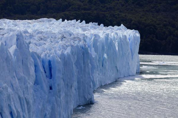 Perito-moreno-glacier10
