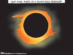 Thumbnail_Trump-black-hole