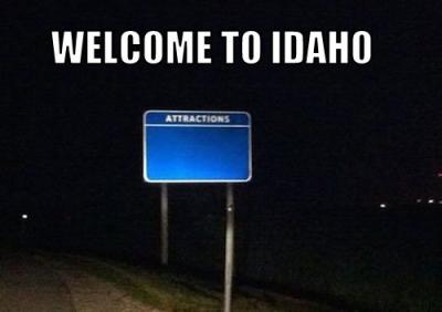 Thumbnail_12.Idaho_