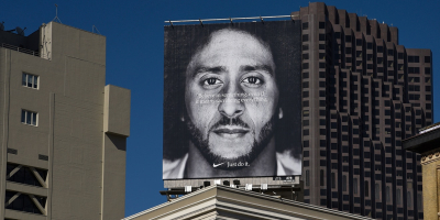 Nike-outdoor-cannes-hed-page-2019