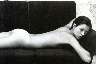 Kate-Moss-on-couch-ck