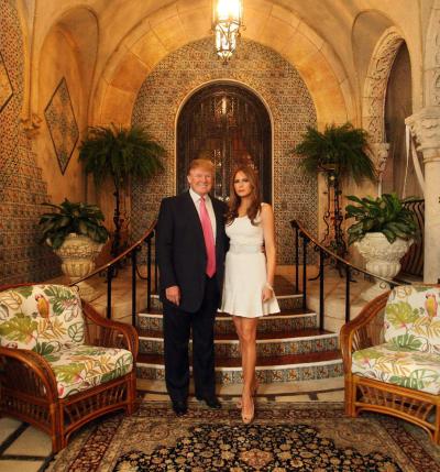 Donald-Trump-Mar-a-Lago-Palm-Beach-Florida_3