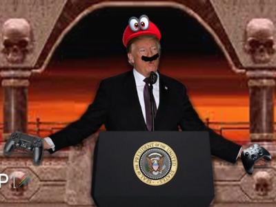 Trump-mortal-kombat-violence-video-games-mario