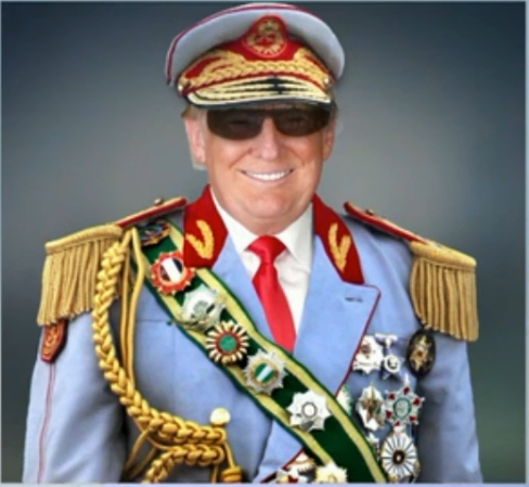 Donald-trump-african-president-shades1
