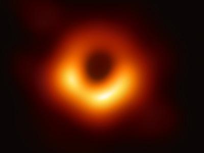Black-hole-a-consensus-32a870a982f0c4f503914c6006dfdd05366678f7-s800-c85