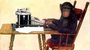 Chimp 2