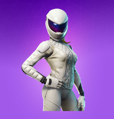 Fortnite-outfit-whiteout