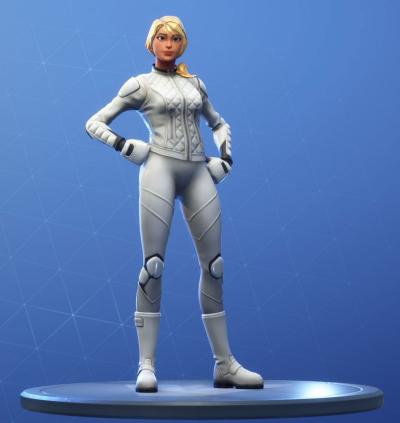 Fortnite-whiteout-skin-no-helmet