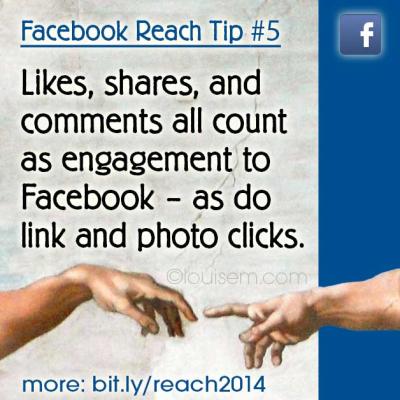 Facebook-reach-tips-5