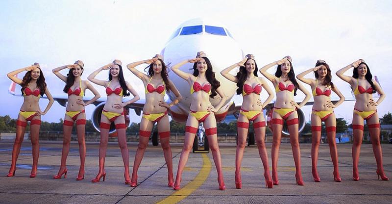 Vietnam-bikini-airlines-featured