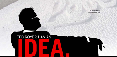 Ted-Royer-Idea