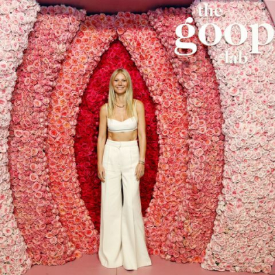 Gwyneth-paltrow-attends-the-goop-lab-special-screening-in-news-photo-1579903560