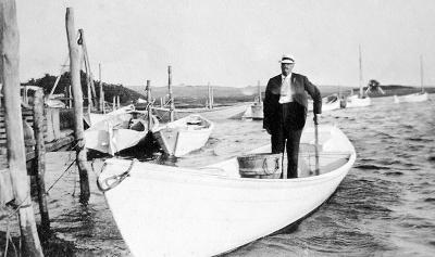 131b-AKQ-Cleveland-in-Boat