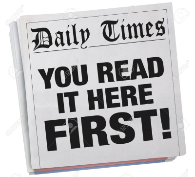 80647834-you-read-it-here-first-exclusive-newspaper-headline-3d-illustration