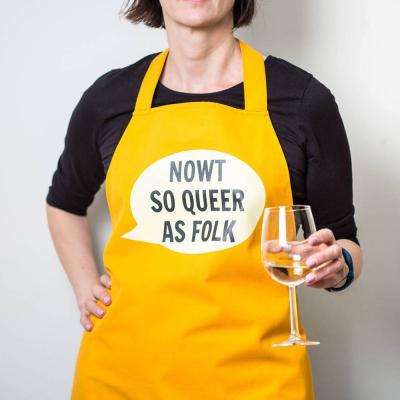 Original_nowt-so-queer-as-folk-apron_1000x1000
