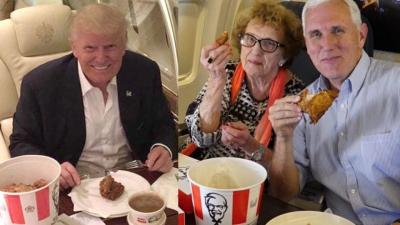 Trump-KFC-1280x720