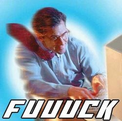 Fuuck 2