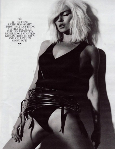 Kate-moss-interview-mag-425x553