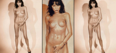 Melania-Trump-Nude-photoshoot-768x350