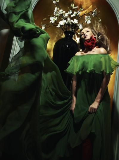 Kate+Moss+Mert+Marcus+British+Vogue+Jan+2921+(5)