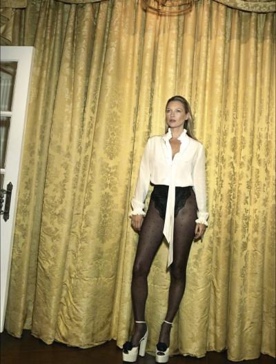 Kate+Moss+Mert+Marcus+British+Vogue+Jan+2921+(8)