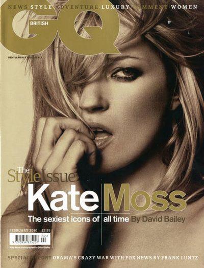 Kate-moss-british-gq