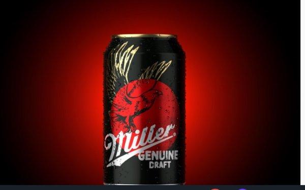 Miller_p1d06Wa