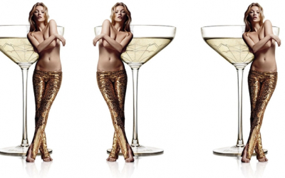 Kate_moss_left_breast_became_a_champagne_glass_1_copy