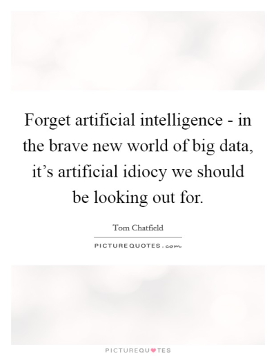 Forget-artificial-intelligence-in-the-brave-new-world-of-big-data-its-artificial-idiocy-we-should-quote-1.jpg