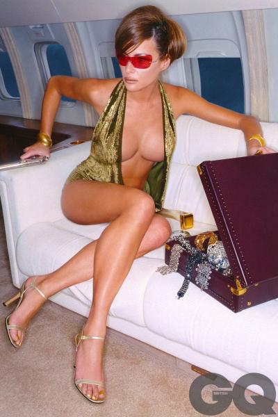 Melania-Trump-02-GQ-7-Nov16_Antoine-Verglas_b