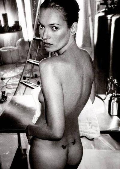 Kate-moss-butt