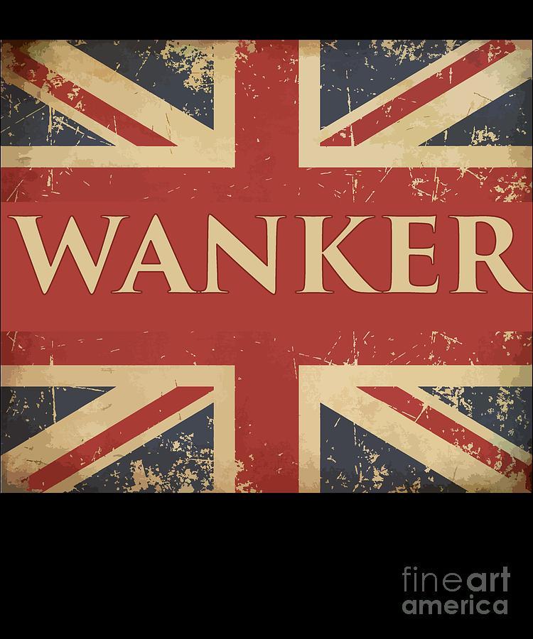Funny-british-slang-gift-for-anglophiles-wanker-martin-hicks