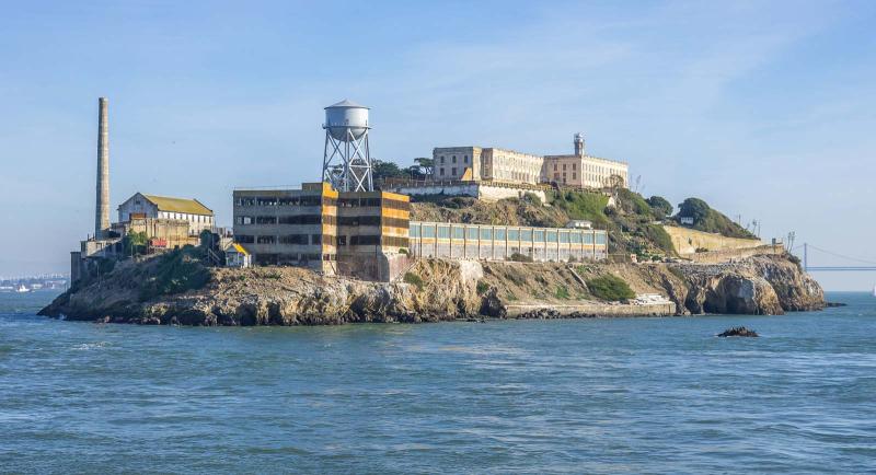 Alcatraz-Island-San-Francisco-Bay-California