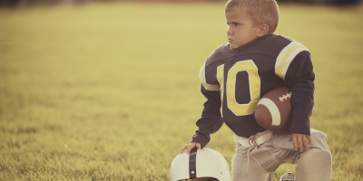 O-AMERICAN-YOUTH-FOOTBALL-facebook