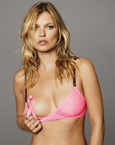 Kate-moss-breast-cancer-awareness