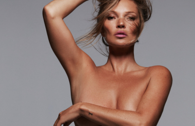 Kate-Moss-for-Skims-3