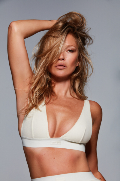 Kate-Moss-for-Skims-2