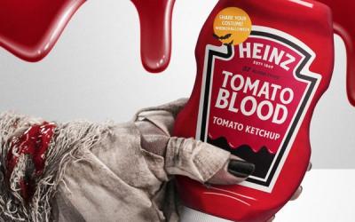 Heinztomatoblood_KYBLdqJ