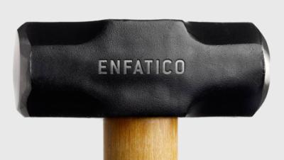 Enfatico-logo