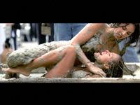 Babes_wrestling_in_mud