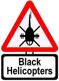 Black_helicopters_2