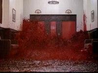 Shining_blood_elevator