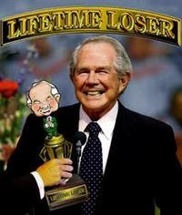 Robertson_lifetime_loser2028custom2
