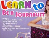 Journalist790539