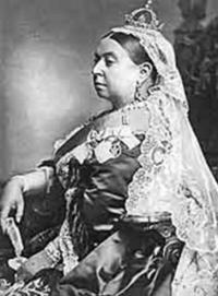 Queen_victoria__aged_66