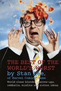 Worst_book