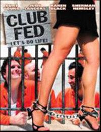 Club_fed