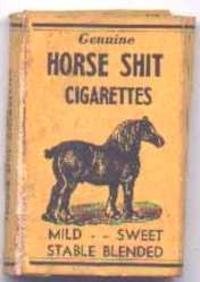 Horse_shit_2
